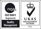 アイワ ISO9001